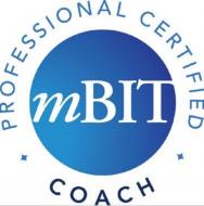 mbit coach certification
